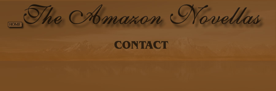 The Amazon Novellas - Contact